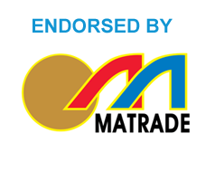Endorsed By Logo